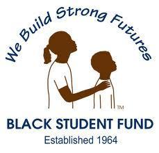 Black Student Fund