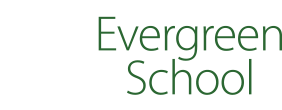 Evergreen School